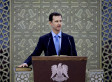 Assad Blames U.S. For ISIS In Rare Interview