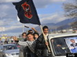 Kosovo Peace Deal: Serbia Calls For End To Crisis