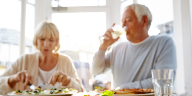 Images Mediterranean Diet Could Mend Hearts In Erectile Dysfunction Sufferers, Study Says | HuffPost 1 mediterranean diet erectile dysfunction