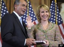 s-GABRIELLE-GIFFORDS-SHOT-large.jpg