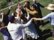 Jews Score Highest On
