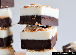 The 30 Best Fudge Recipes You Can Make