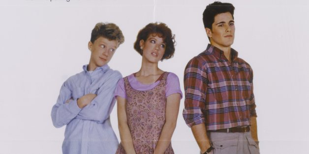 In Search of Jake Ryan | The Huffington Post