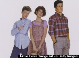 Why 'Sixteen Candles' Isn't As Charming As You Think