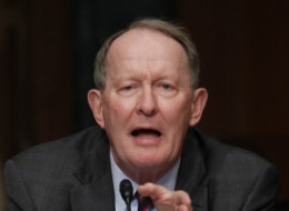 Lamar Alexander Arizona Shootings