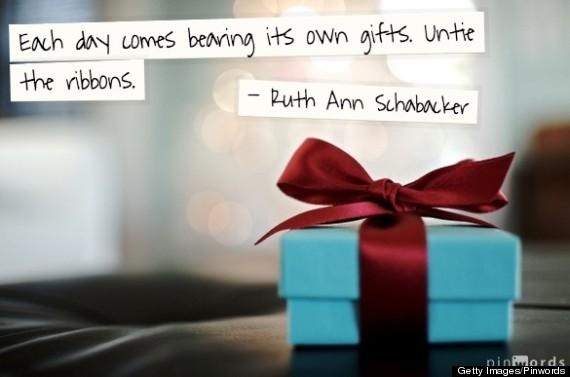 ruth ann quote