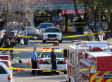 Tea Party Nation Founder: Arizona Shooter 'A Liberal Lunatic,' We Must 'Push Back'