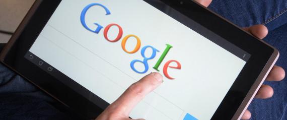 Google税、イギリスが導入へ 「5年間で1970億円の増収もたらす」
