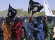 Somali Islamists: Shaking Hands Banned Between Men And Women