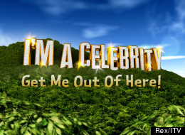 How Many Past 'I'm A Celeb' Campmates Do You Recognise Now?