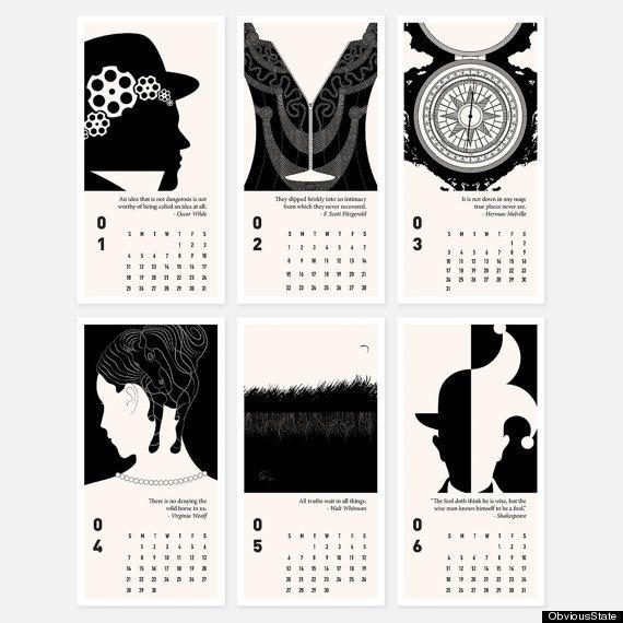 calendarart
