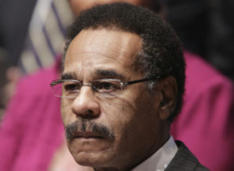 Emanuel Cleaver Obama Reelection