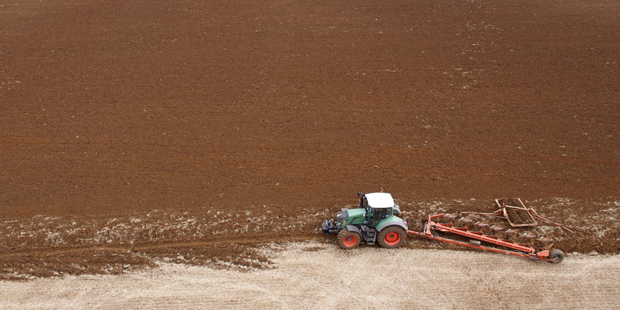 Top soil could be gone in 60 years if degradation for Soil 60 years