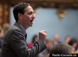 L'opposition critique le gouvernement pour ses promesses non tenues