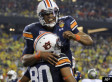 Auburn Wins BCS National Championship, Beats Oregon 22-19