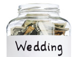 5 Practical Ways To Save Money On Your Wedding