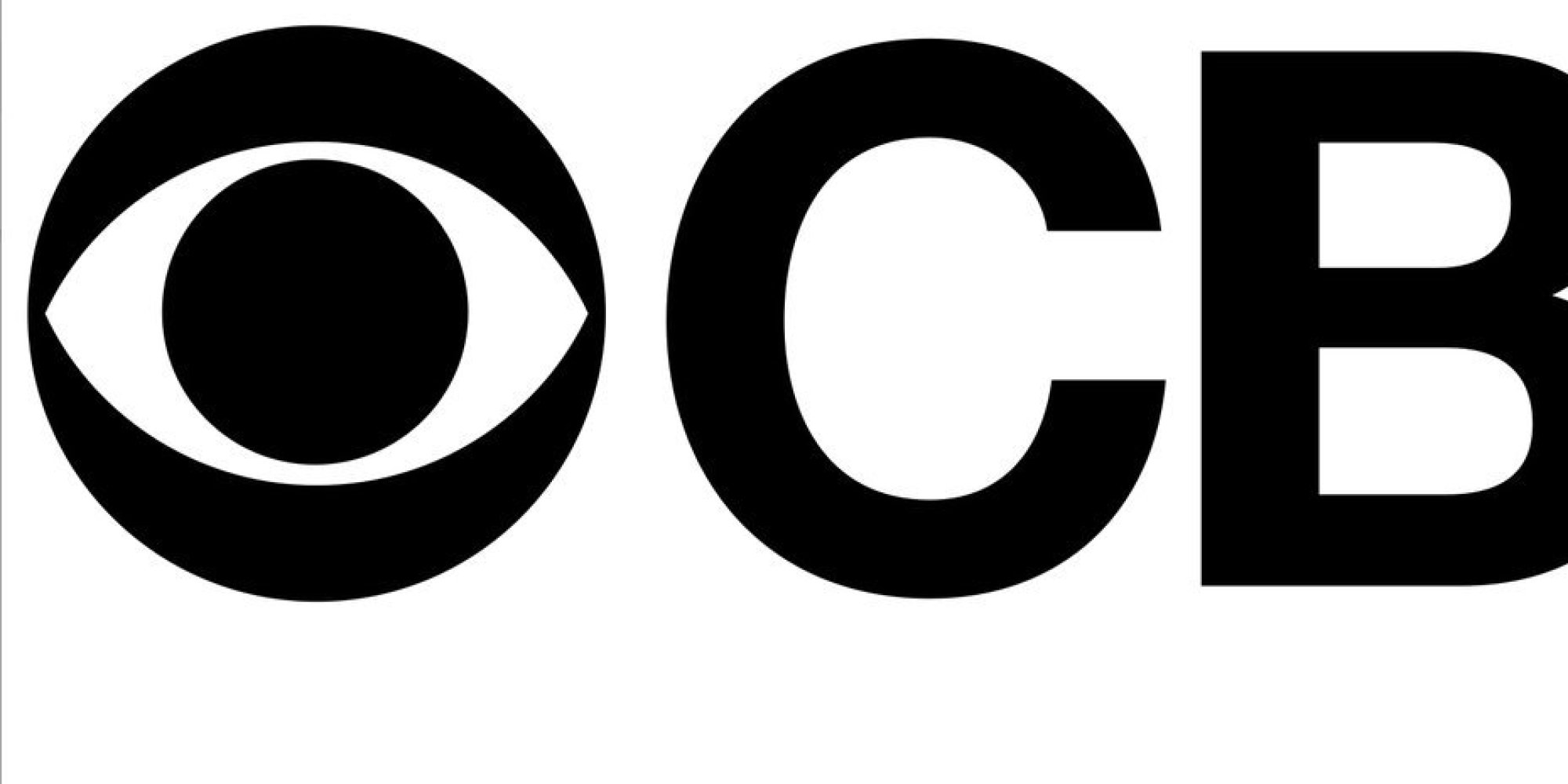 CBS Pulled Off Dish Network In Major Cities | HuffPost