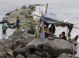 Super-Typhoon Haiyan - Two Years On