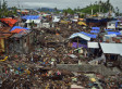 Two Years After Haiyan: Searching for Justice From Rich Countries