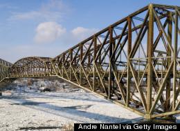 Le centenaire du pont de Québec sera célébré, quoi qu'il advienne
