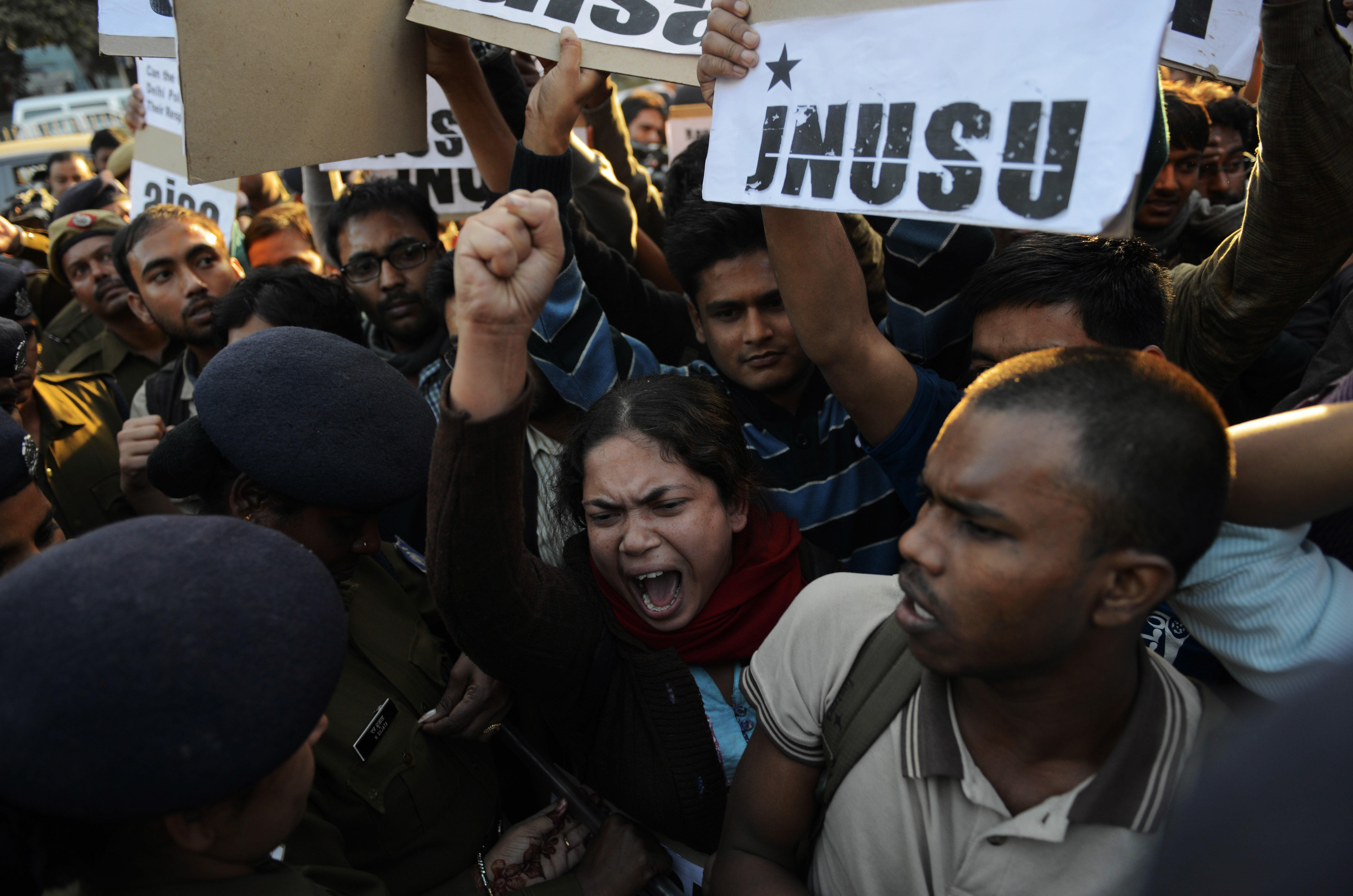 delhi uber rape