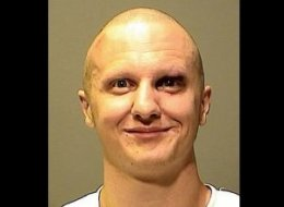 Jared Loughner Parents