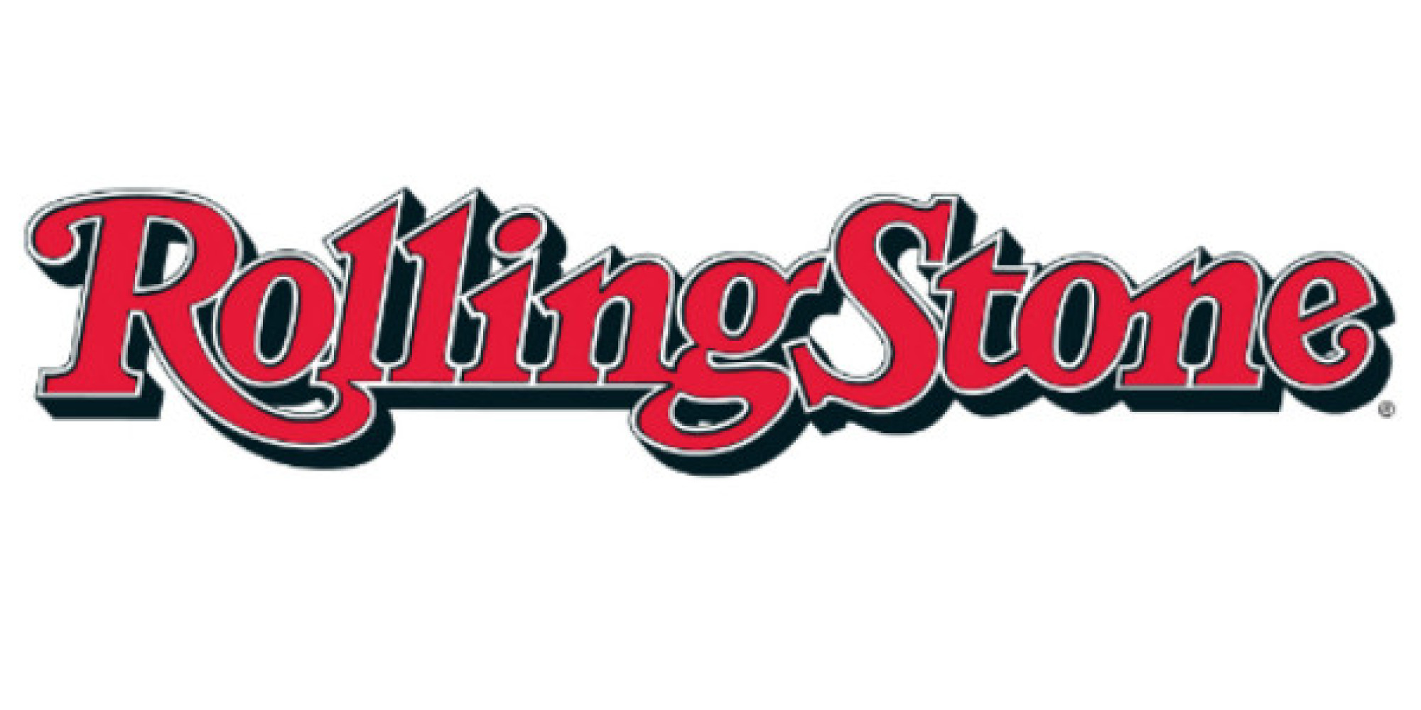 Rolling Stone Walks Back Apology Letter Blaming Alleged