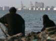 At Least Seventy Ethiopian Migrants Drown Off Coast Of Yemen