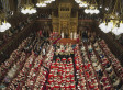 The Queen's Speech - Your Rights at Stake