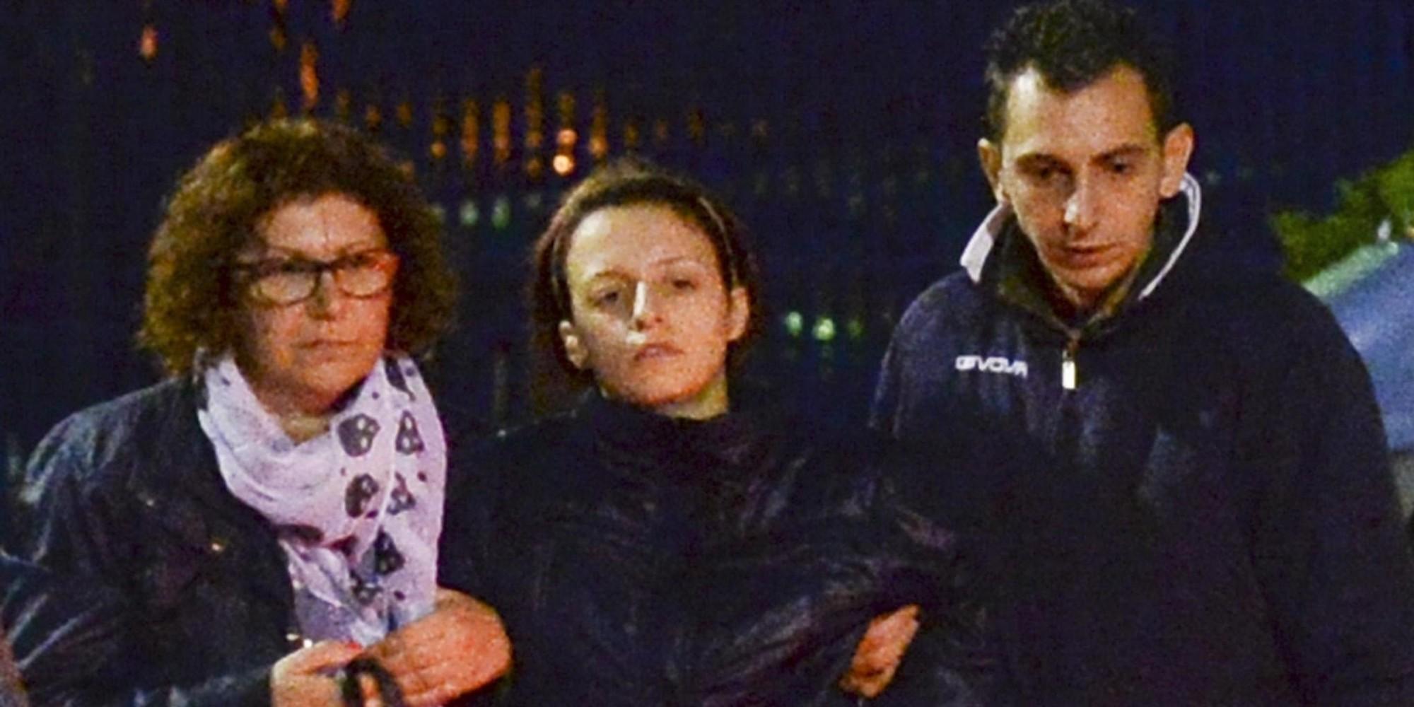 Caso Loris, la madre continua a dichiararsi innocente$