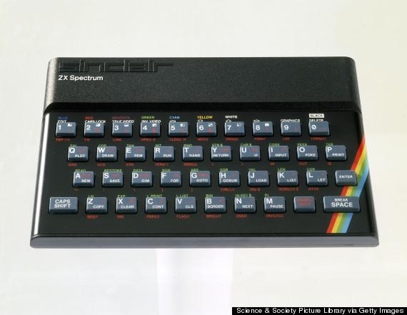 console 8 bits vs micro 8 bits O-ZX-SPECTRUM-570