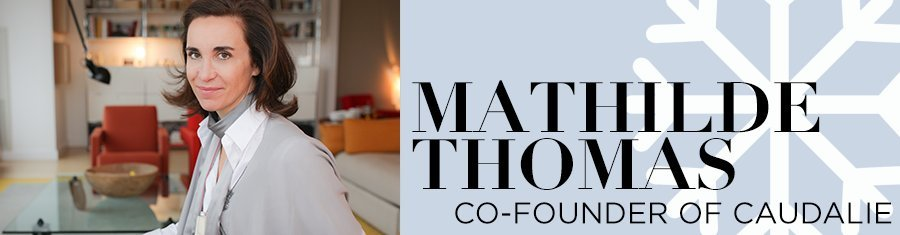 mathilde thomas