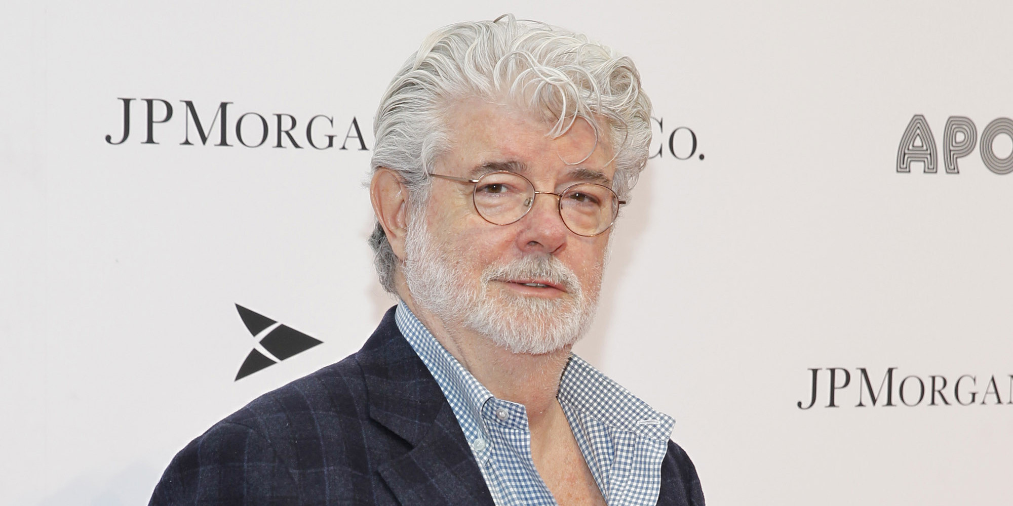 george lucas movies