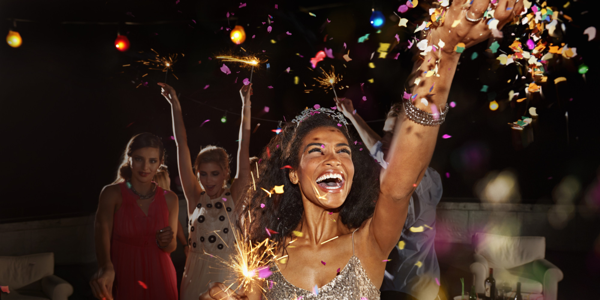 holiday entertaining pictures videos breaking news 16 style tricks you need to make it through holiday party season in one piece