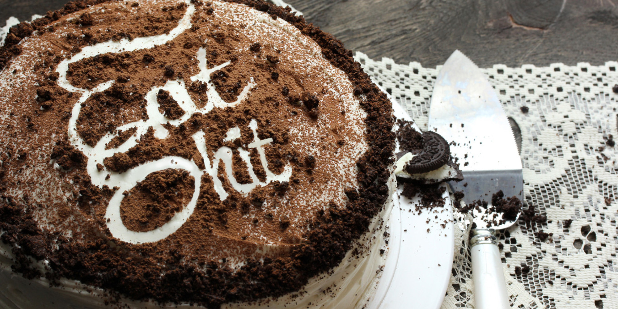 Image Result For Rude Birthday Cake Pics