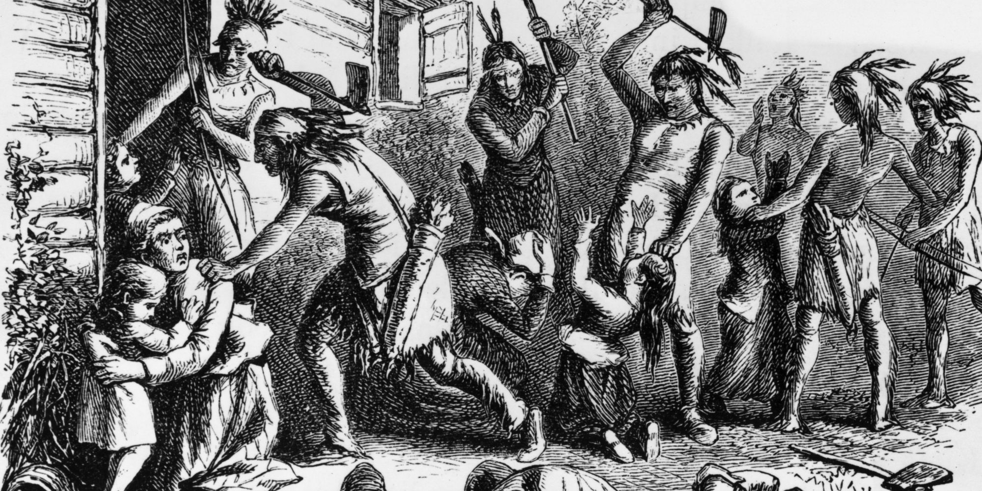 similarities and differences between anne hutchinson and Anne hutchinson (baptized july 20, 1591 – august 20, 1643) was a pioneer settler in massachusetts, rhode island and new netherlands, and the unauthorized minister of a dissident church discussion group hutchinson held bible meetings for women that soon had great appeal to men as well.