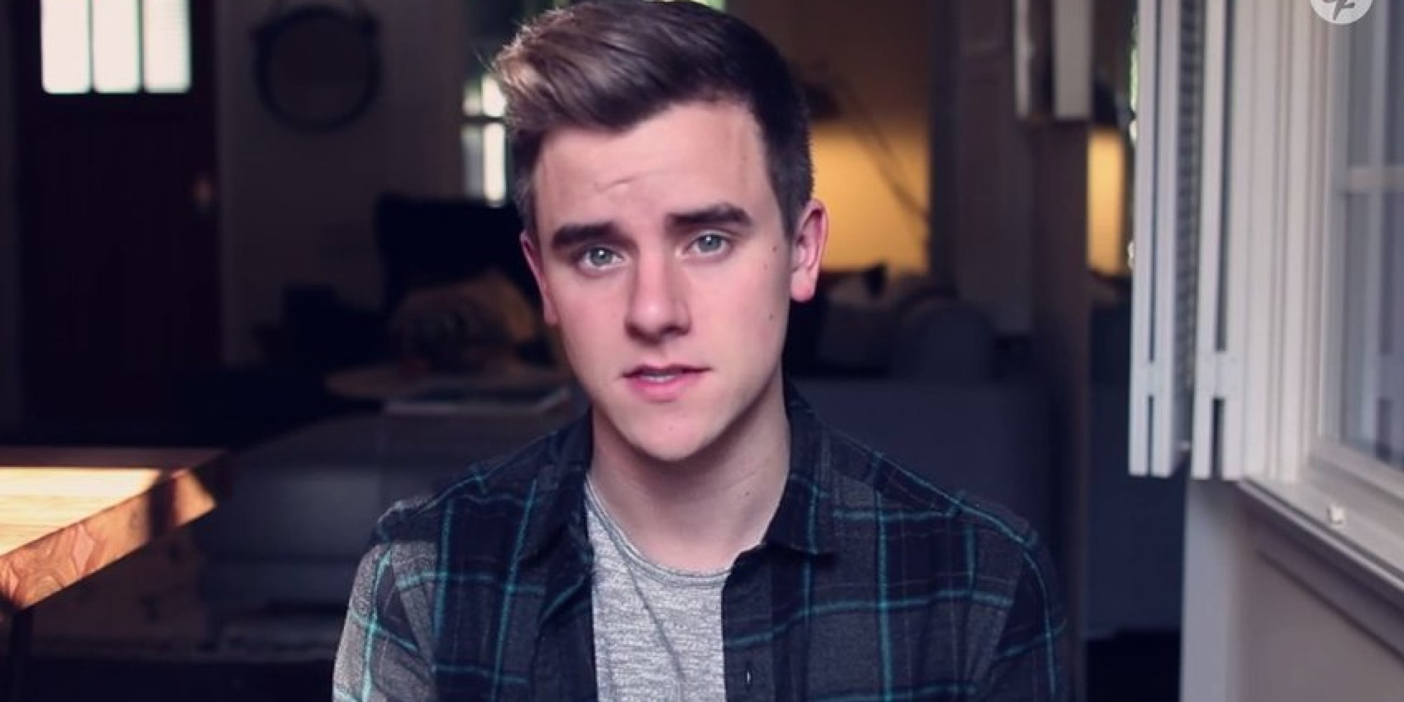 Connor Franta Relationship Youtube Star Connor Franta