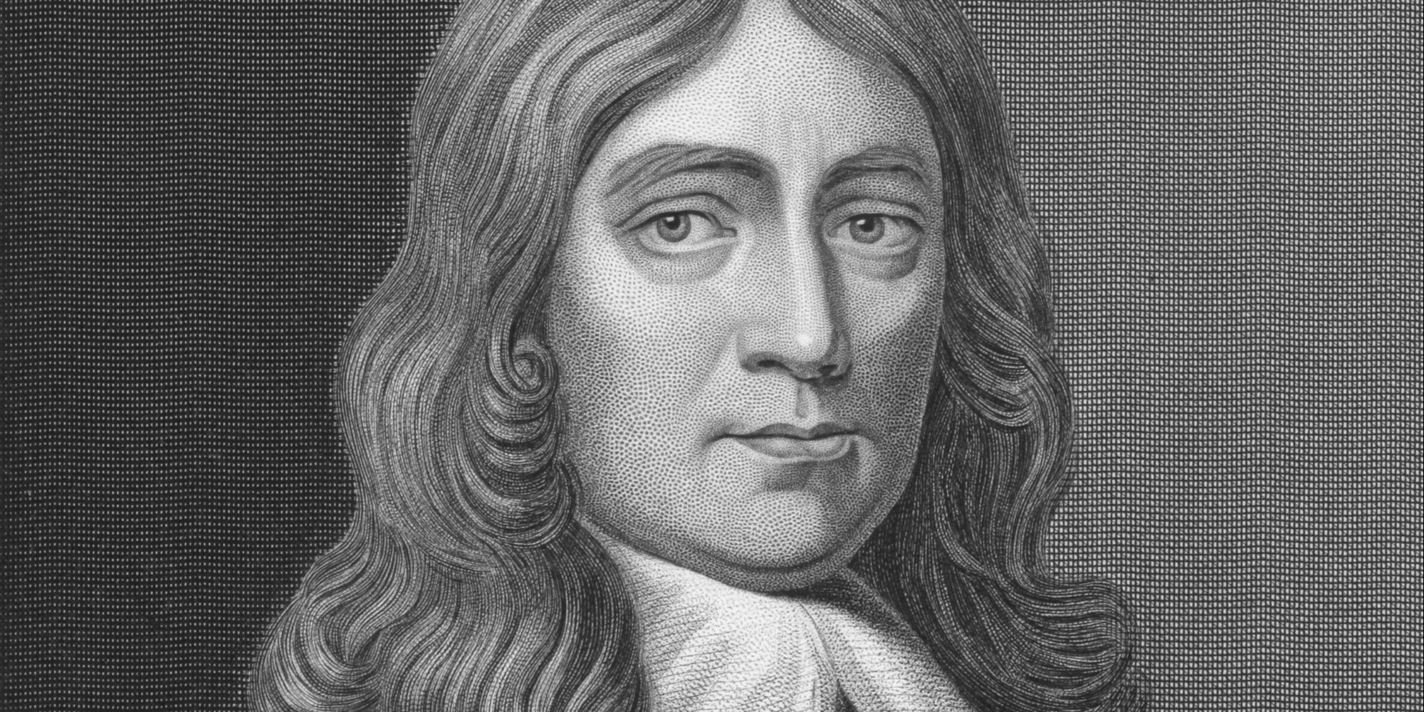John Milton vocabulary