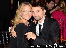 Kate Hudson Calls Off Her Engagement