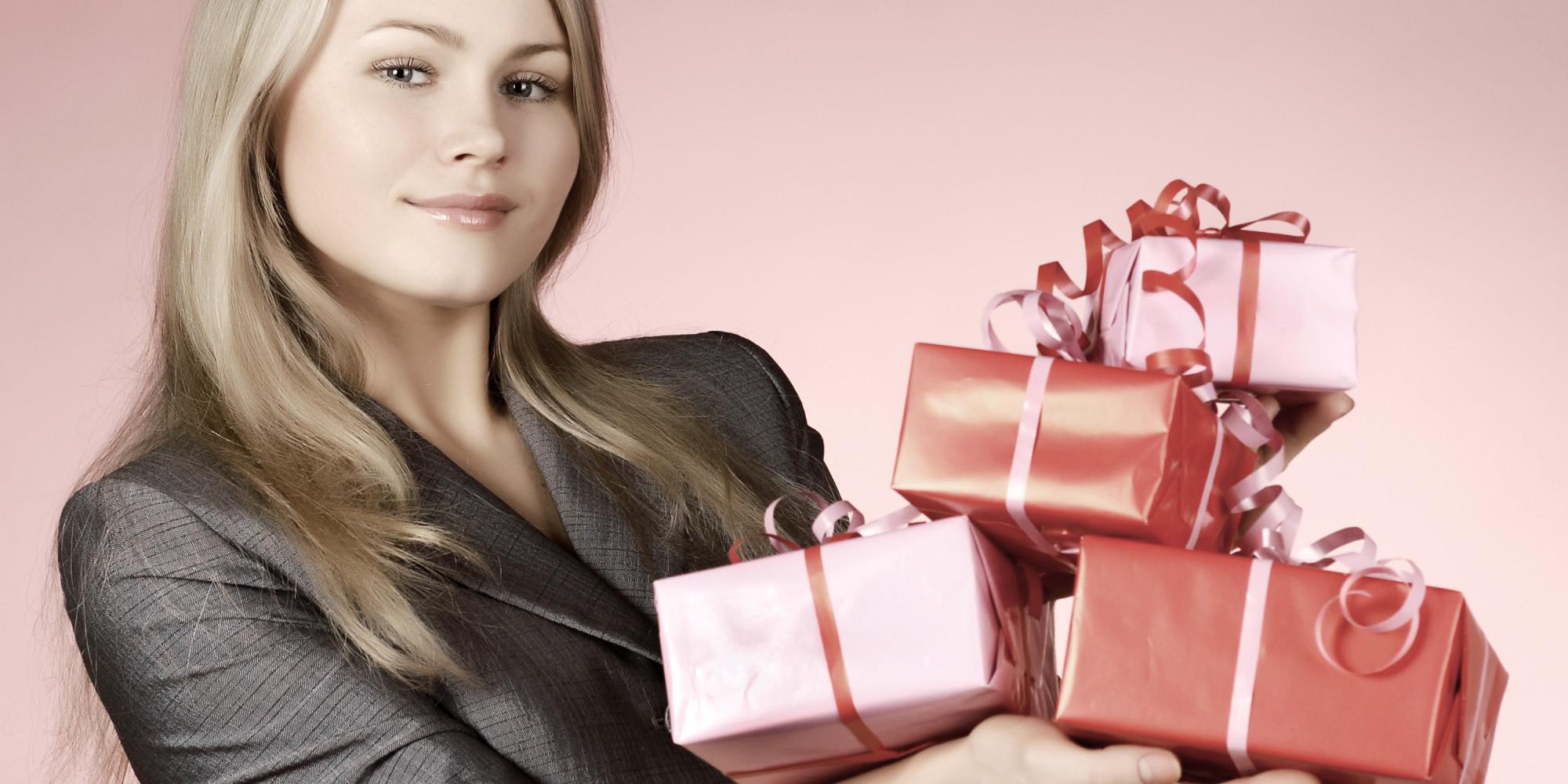 Заказ Дешевой Одежды Через Интернет С Доставкой
