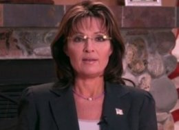 Blood Libel Sarah Palin