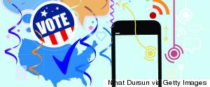 POLITICS TECHNOLOGY