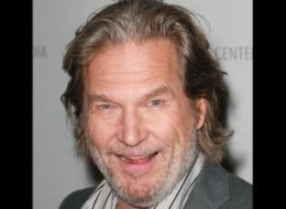 Jeff Bridges Drunk