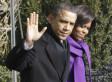 Obama Arizona Speech: 'I Want America To Be As Good As She Imagined It'