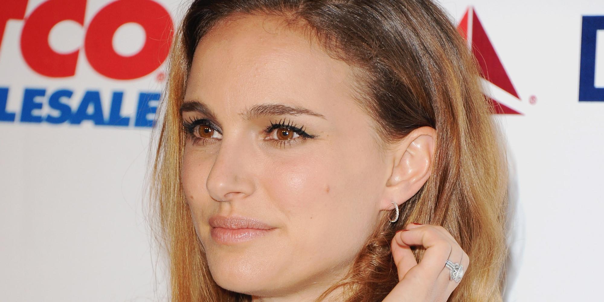 Leaked Celebrity Aliases Revealed - List of Celebrity Fake ...