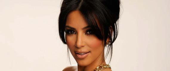 kim kardashian twitter. Kim Kardashian Twitter Hacked
