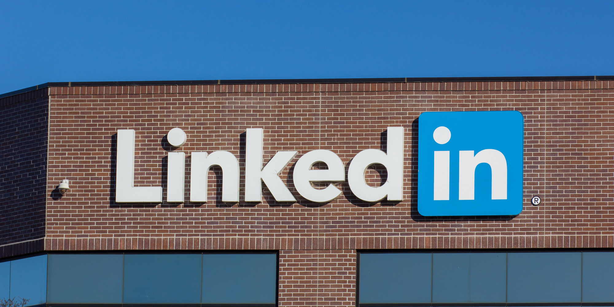 how lancers should create linkedin pros the huffington post