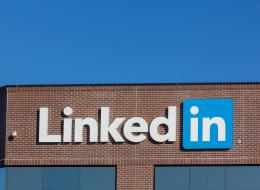 4 Steps To Building A Killer LinkedIn Profile