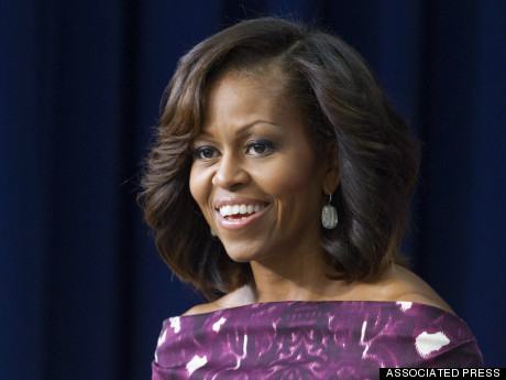 6 Women Over 50 Who Inspired Us In 2014