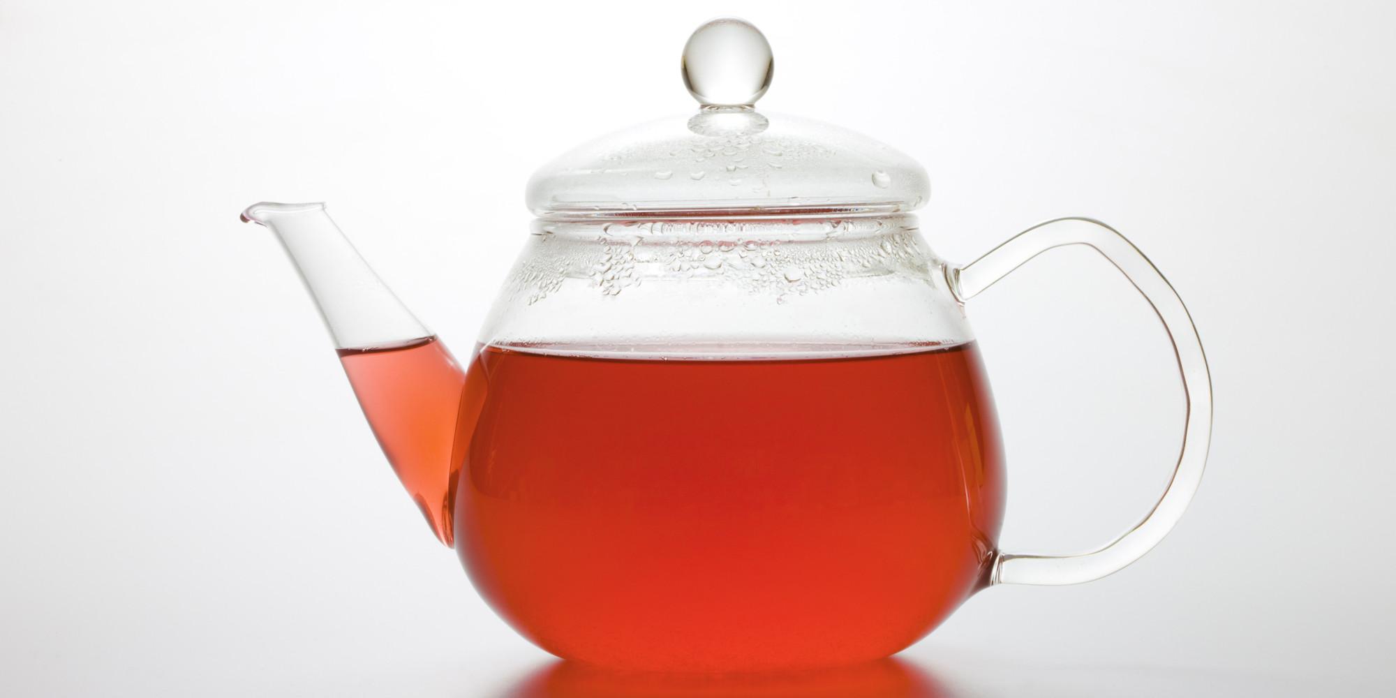 http://www.huffingtonpost.com/2014/12/11/reasons-to-drink-tea_n_6276862.html?utm_hp_ref=taste&ir=Taste